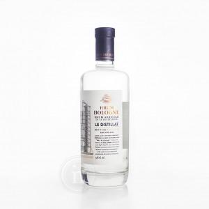 Rhum Blanc Le Distillat - Bologne