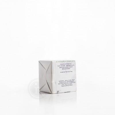 Savon Zaboka - Genesis Soap