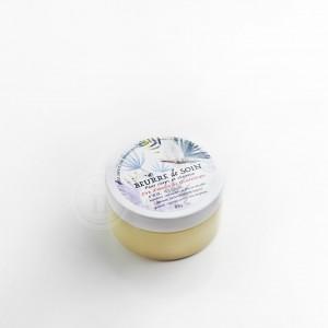 Beurre de Soin - Genesis Soap