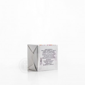 Savon Mango - Genesis Soap