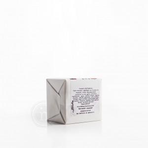 Savon Papaya - Genesis Soap
