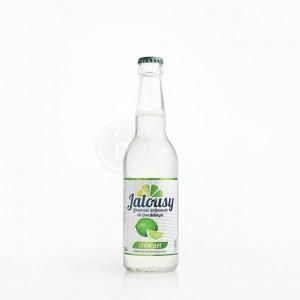 Limonade Citron Vert - Jalousy