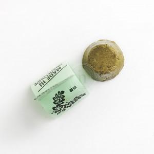 Shampoing Solide Antipelliculaire - Karukéra Savonnerie