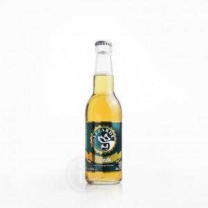 Bière Blonde - Lézarde