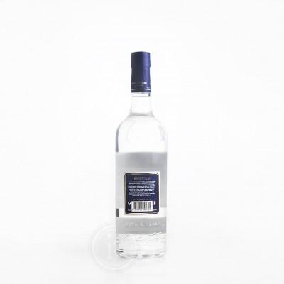 Rhum Blanc 62° - Longueteau