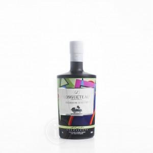 Premium Schrubb - Longueteau