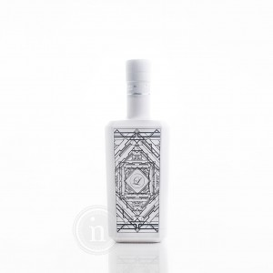 Rhum Blanc Génésis - Longueteau