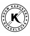 Karukéra